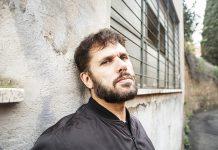 Sono passati 26 anni da quando divenne il leader della prima boy band nostrana: I ragazzi Italiani. Da allora Attilio Fontana ne ha fatta di strada