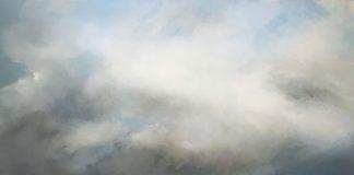 """Torna Barbara Nahmad alla galleria Federico Rui di Milano con la nuova personale """"Oltremare"""""""