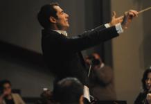 L'intervista a Lorenzo Porzio, musicista e campione olimpionico