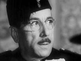 Il 27 gennaio del 1980 moriva a Roma Giuseppe De Filippo, meglio conosciuto come Peppino.
