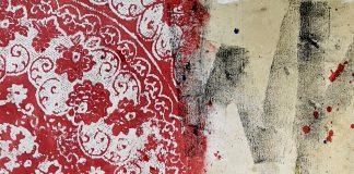 Rivelazioni sottese, la mostra di Danica Ondrej a Roma