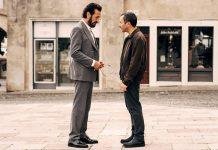 Villetta con Ospiti, il nuovo film di Ivano De Matteo