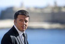 """Renzi: """"Basta con i populisti giustizialisti"""""""