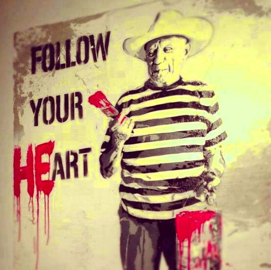 Banksy-Pablo+Picasso