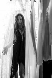 un modello fusion di Ludovica Amati