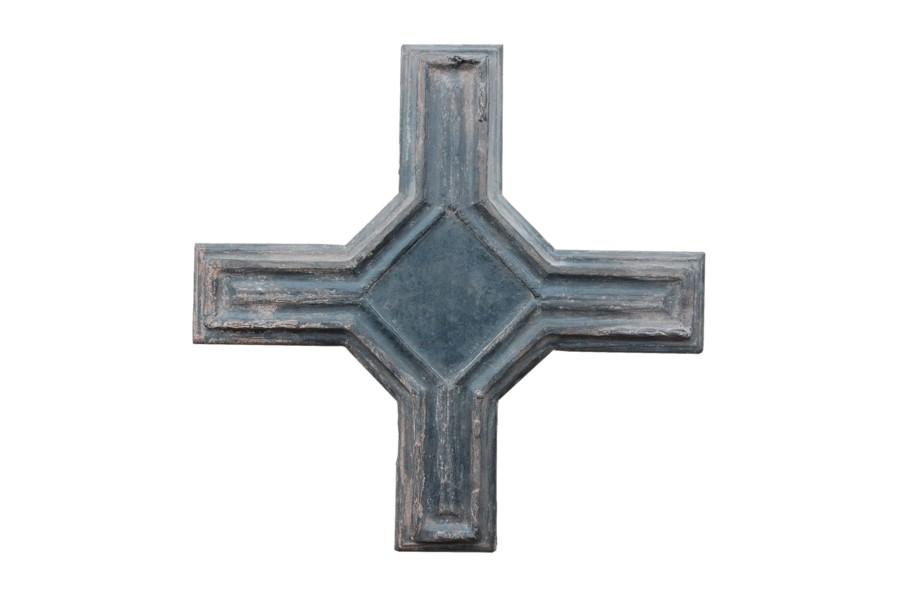 croce 3