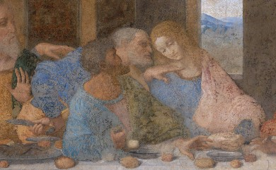 ultima_cena_da_vinci_part