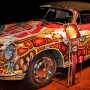 star-cars_janis-joplin-porsche_side