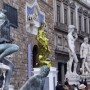 Jeff_Koons_Pluto_and_Persepina_Firenze-575x383