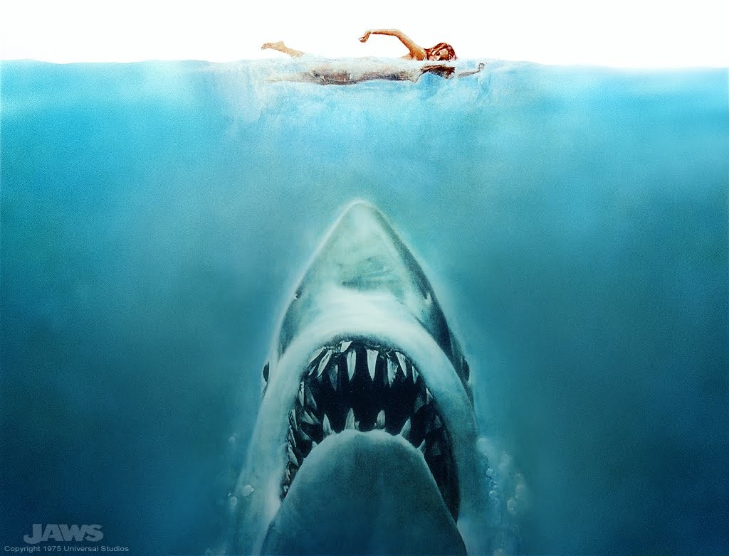 Jaws-jaws-468738_1024_782-1024x782 (1)