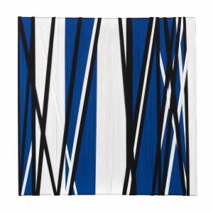 Ponte-filo-di-cotone-su-tela-cm-70-x-70-anno-2015