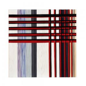 inside-filo-di-cotone-su-legno-cm-80-x-80-anno-2015-