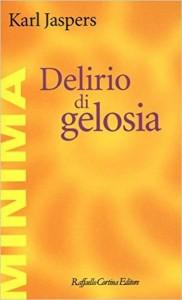 delirio-di-gelosia-cover-737464
