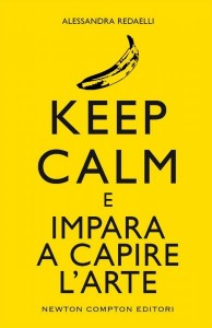 keep-calm-e-impara-a-capire-larte_7097_x600