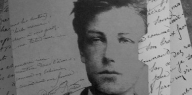 Cartolina-Rimbaud-3-2