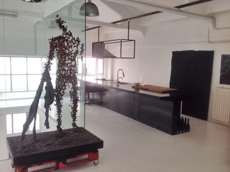 Francesco Diluca studio_v