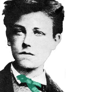 arthur-rimbaud-rimb-bow-tie-large
