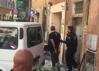 arresto-leader-casapound