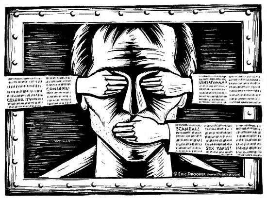 censura_dd
