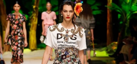 dolce-and-gabbana-1