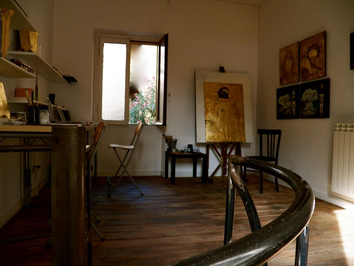 lara_martinato_studio