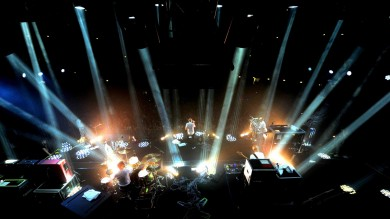 subsonica11_live1