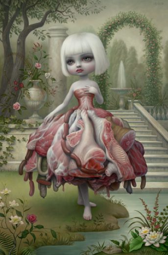dcg_mark-ryden_incarnation_94x66cm