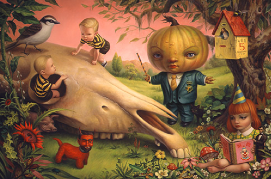 dcg_mark-ryden_the-pumkin-president_635x84cm