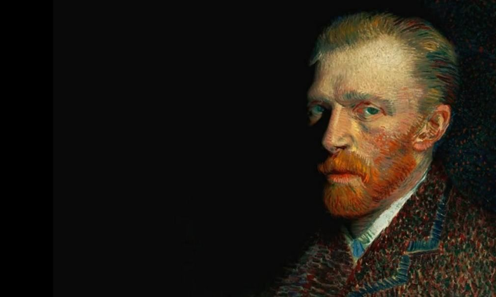 van-gogh-shadow-animations-2