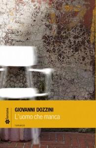 dozzini-sito
