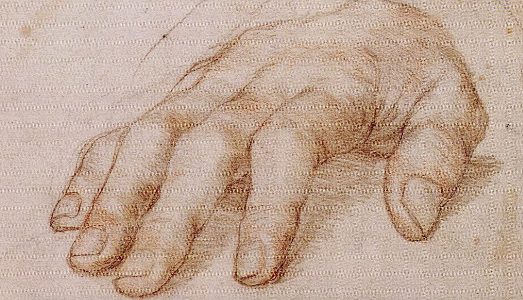 hands-off-hans-holbein
