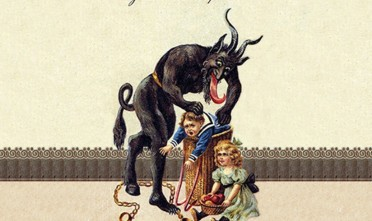 web_krampus_690-824x549