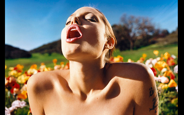25_david_lachapelle_us_1 (1)