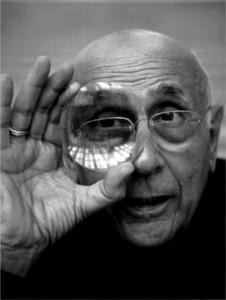 Artiste, Franco Fontana