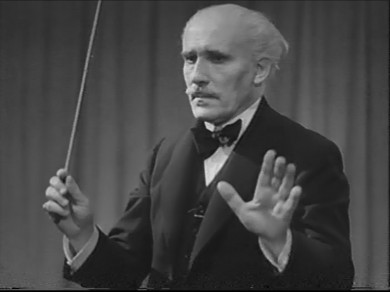 Hymn_of_the_Nations_1944_OWI_film_(03_Arturo_Toscanini_conducting_Verdi's_La_Forza_del_Destino_03)