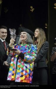 Laura-Biagiotti-Cavalchina-Award-2013
