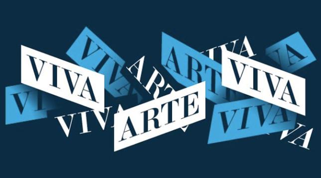 VIVA-ARTE-VIVA-644x357