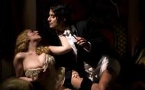 Il gioco dell'ostrica di Giacomo Casanova