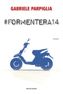 FormenteraLTC3_aog.indd