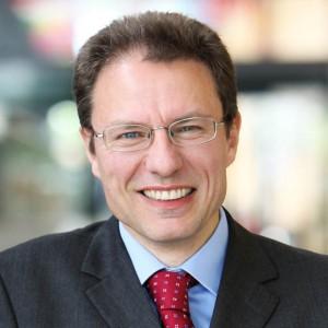 Luciano Floridi insegna Filosofia ed Etica dell'informazione a Oxford