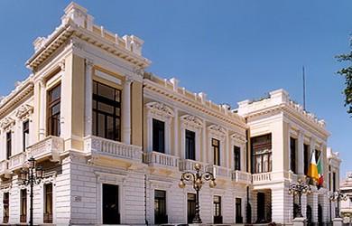 Palazzo-della-Cultura-514x330