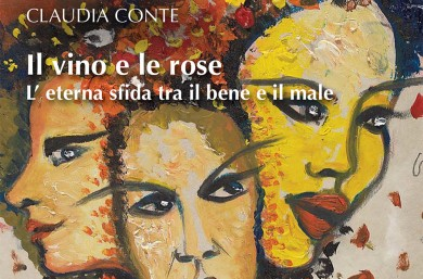 il-vino-e-le-rose-cover