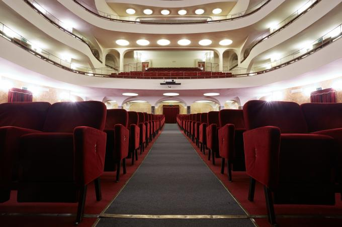 teatro-duse-gallery-5