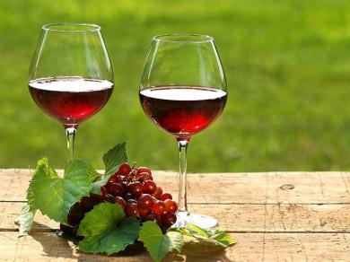 Il vino nostra tradizione e cultura