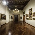 collezione_veduta-sala-due-colonne-3