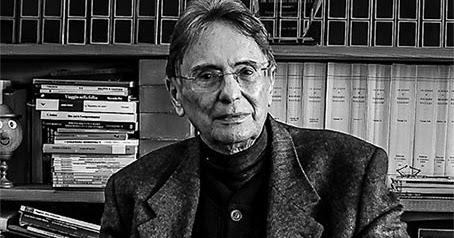 Giorgio Antonucci