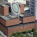 1. mario-botta-san-francisco-moma-theredlist