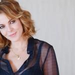 Claudia-Gerini-