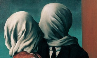 Magritte-657x360