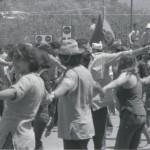 Quando i giovani di destra fecero il loro '68